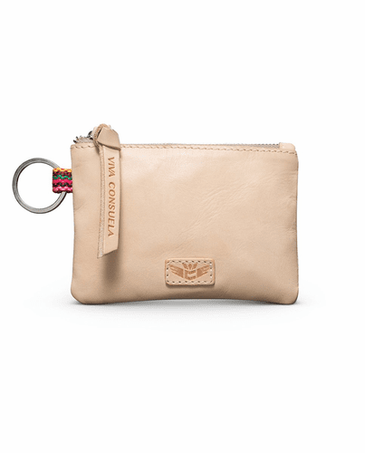 Diego Teeny Pouch by Consuela