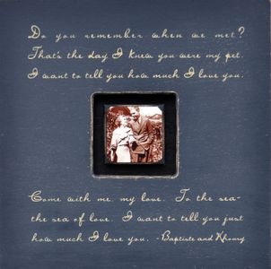 Do You Remember When We Photobox Collection by Sugarboo Designs