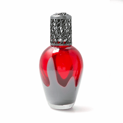 Dressed to Impress Fragrance Lamp by La Tee Da