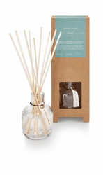 Dwell 3 oz. Reed Diffuser  - Magnolia Home by Joanna Gaines