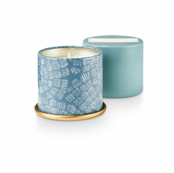 Dwell Mini Candle Tin  - Magnolia Home by Joanna Gaines