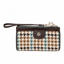 Eliza Morgan Wallet by Spartina 449