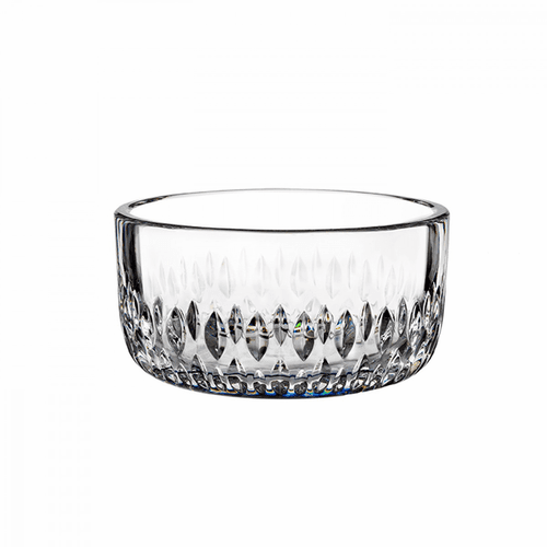 """Enis 5"""" Bowl by Waterford"""