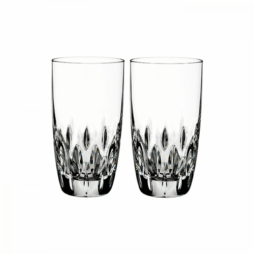 Enis Hiball Pair by Waterford
