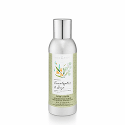 Eucalyptus & Sage 3 oz. Room Spray by Tried & True