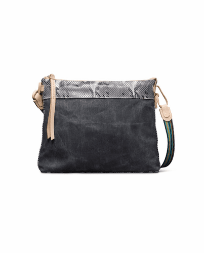 Flynn Downtown Crossbody by Consuela