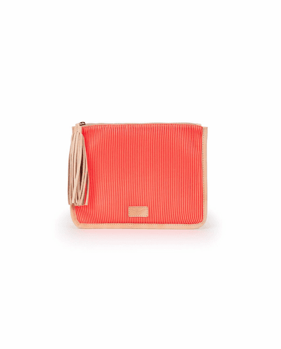 Fresa Anything Goes Pouch by Consuela
