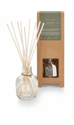 Garden 3 oz. Reed Diffuser  - Magnolia Home by Joanna Gaines