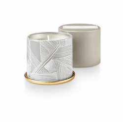 Gather Mini Candle Tin  - Magnolia Home by Joanna Gaines
