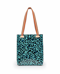 Gem Everyday Tote by Consuela