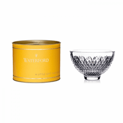 "Giftology Alana 5"" Bowl by Waterford"