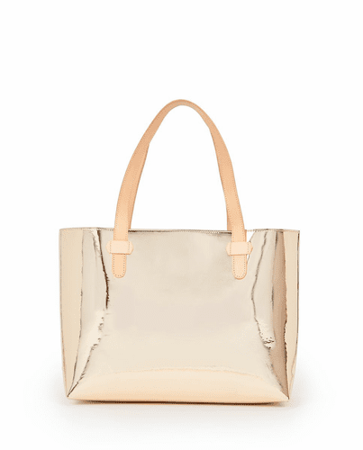 Goldie Big Breezy Tote by Consuela