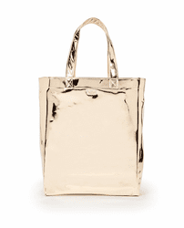 Goldie Grab N Go Basic Bag by Consuela