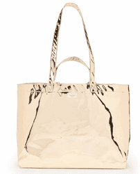 Goldie Grab N Go Jumbo Bag by Consuela