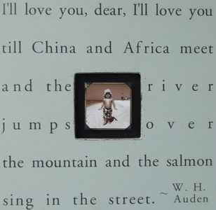 I'll Love You Dear Photobox Collection by Sugarboo Designs