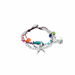 I'm Feeling Good Bracelet - Size Medium - UNO de 50