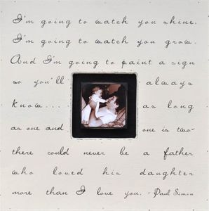 I'm Going To Watch You Photobox Collection by Sugarboo Designs