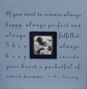 If You Want To Remain Photobox Collection by Sugarboo Designs