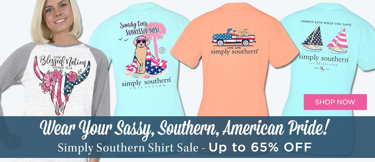 simply-southern-shirts-sale-up-to-60-percent-off
