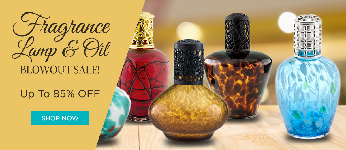 fragrance-lamps-and-oils-blowout-sale
