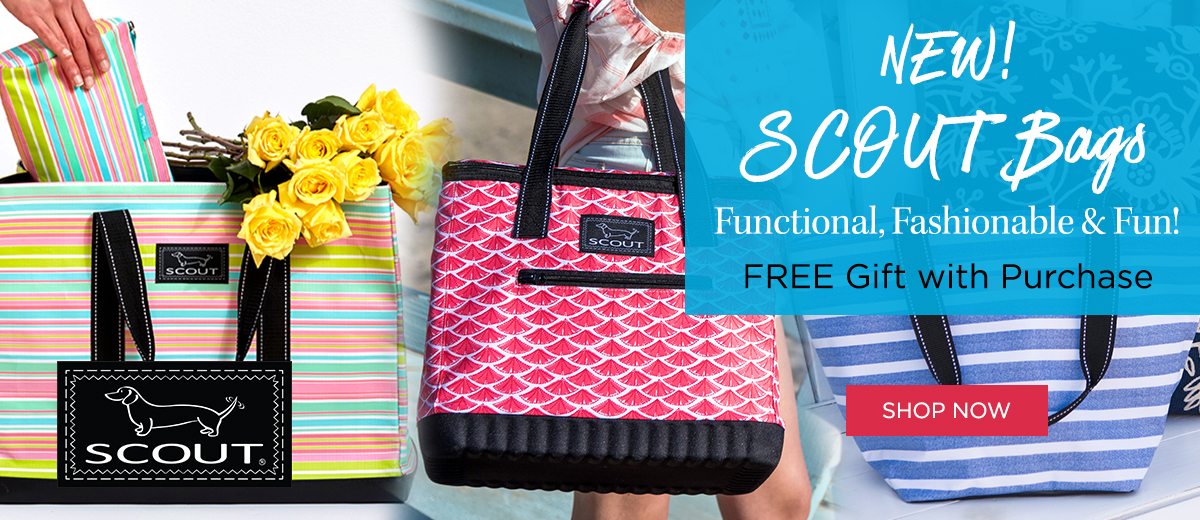 scout-bags-sale-free-gift-with-purchaes
