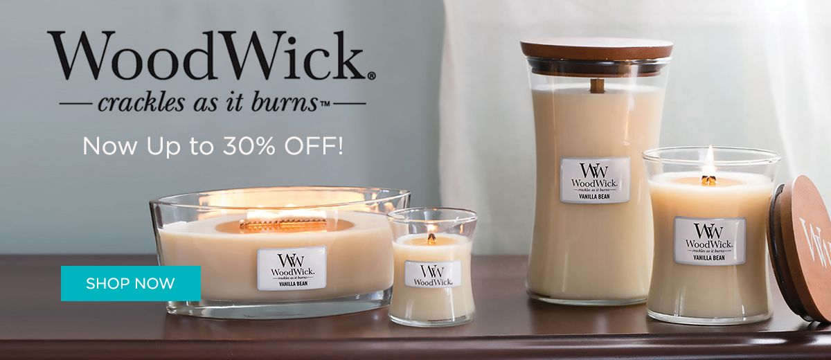 woodwick-candles-sale-30-percent-off