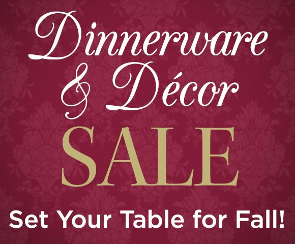 Dinnerware-and-Decor-Sale-Set-Your-Table-for-Fall