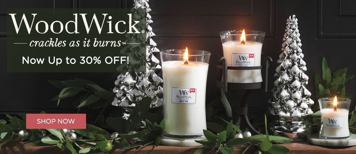 woodwick-candles-sale