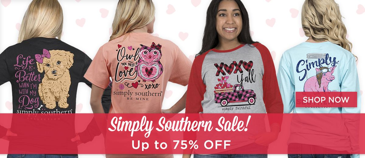 simply-southern-shirts-sale-up-to-75-percent-off