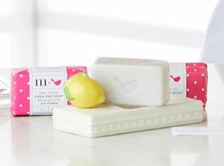 Limited Edition Soap Dish Set - Nora Fleming