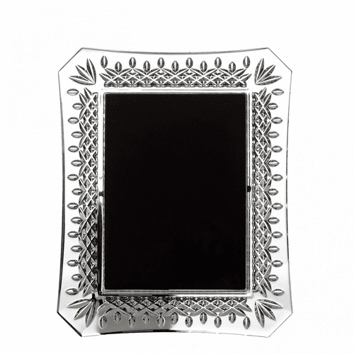 """Lismore 5x7"""" Frame by Waterford"""