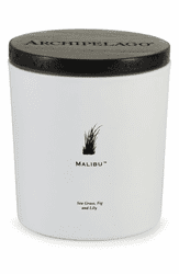Malibu Luxe Candle by Archipelago