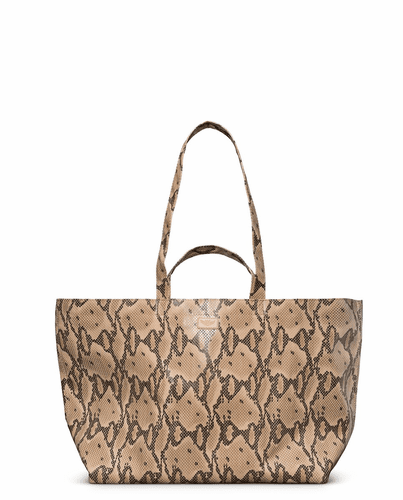Margot Grab n Go Jumbo by Consuela