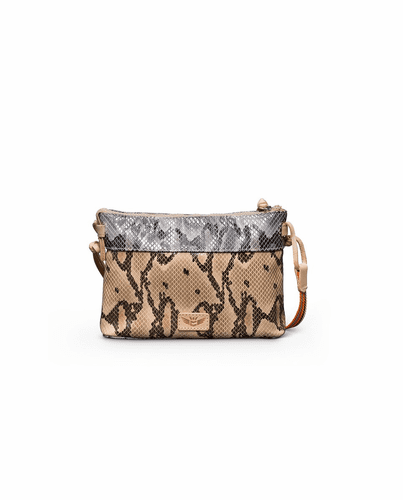 Margot Teeny Crossbody by Consuela