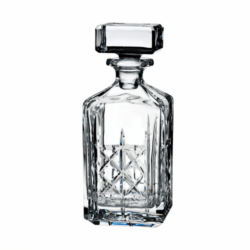 Marquis Brady Decanter by Waterford -Special Order  (Available April 2020)