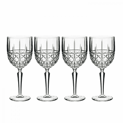 Marquis Brady Wine Set of 4 by Waterford