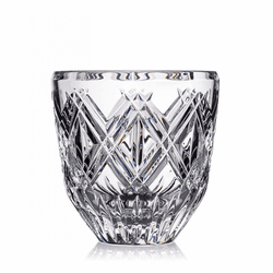 Marquis Lacey Ice Bucket by Waterford