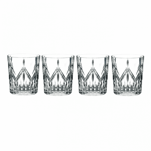 Marquis Lacey Tumbler Set of 4 by Waterford