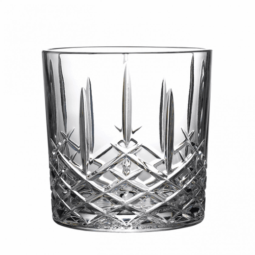 Marquis Markham Champagne Chiller by Waterford