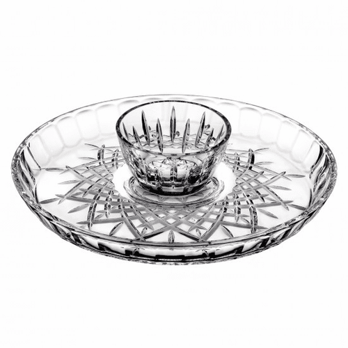 Marquis Markham Chip & Dip Server by Waterford