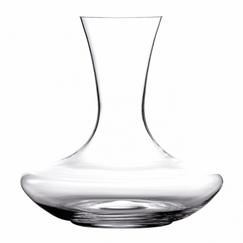 Marquis Moments Carafe by Waterford