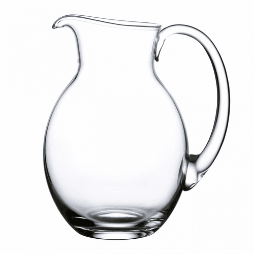 Marquis Moments Round Pitcher by Waterford
