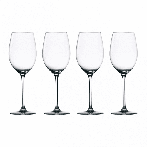 Marquis Moments White Wine Set of 4 by Waterford