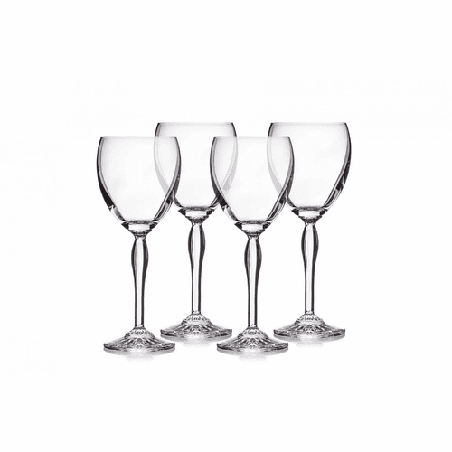 Marquis Ventura All Purpose Wine Set of 4 by Waterford