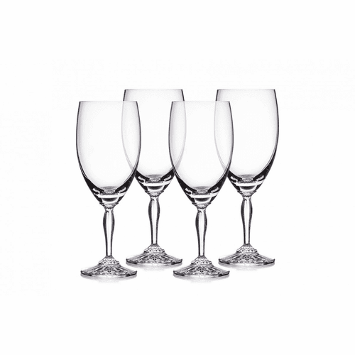 Marquis Ventura Iced Beverage Set of 4 by Waterford
