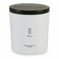 Napa Luxe Candle by Archipelago