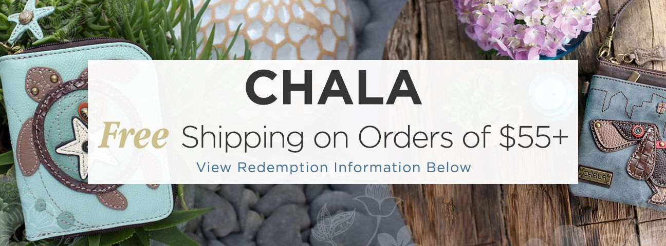 New Releases by Chala