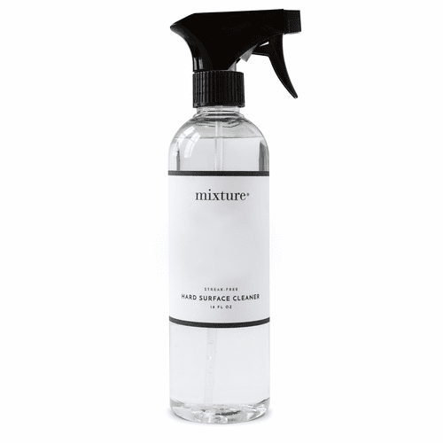No. 27 Cashmere 18 oz. Granite & Hard Surface Cleaner by Mixture