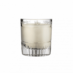 Ogham Joy Scented Candle by Waterford