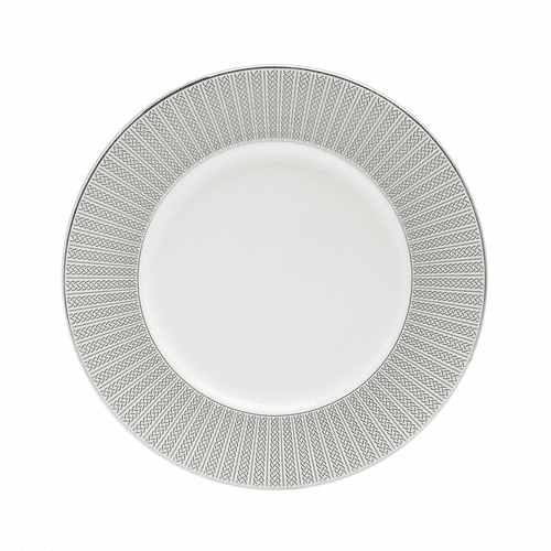 Olann Accent Salad Plate by Waterford